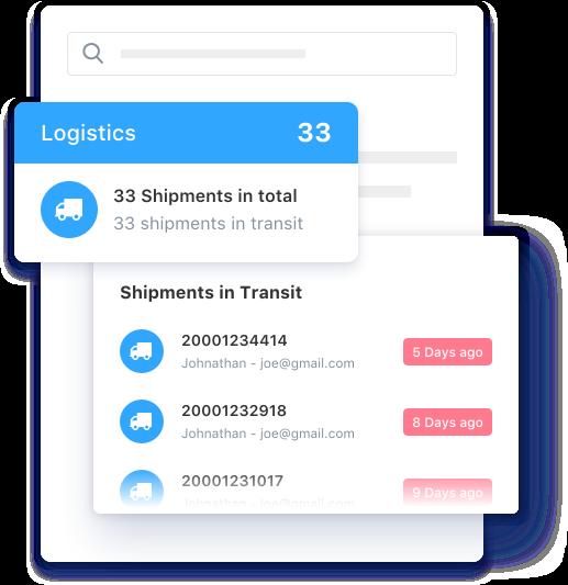 5-logistic