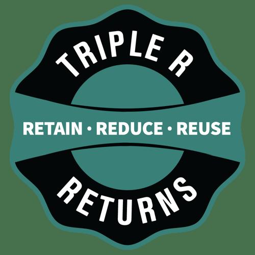 Triple-P-Returns_1000px