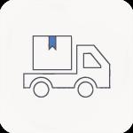 Virtual Pickup Carrier