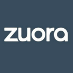 Zuora creates cloud-based software on a subscription basis that enables any company in any industry to successfully launch, manage, and transform into a subscription business.