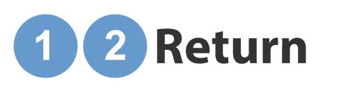 12Return_logo_blauw_500x130.png