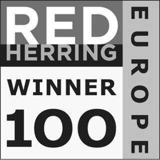 redherring (1).png