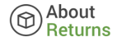 12Return hosts ABOUT RETURNS '17