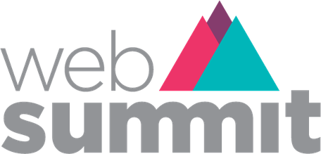 12Return joins Web Summit 2017